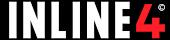 Inline 4 123