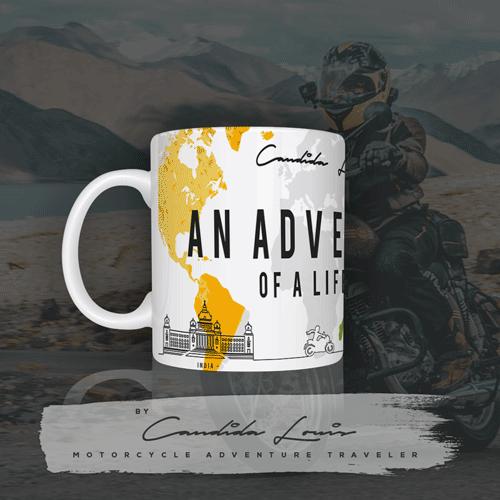 Adventure-of-a-Lifetime-Ceramic-Coffee-Mug