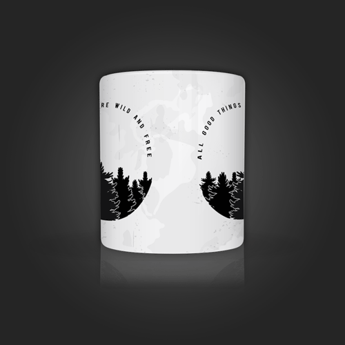 All-Good-Ceramic-Coffee-Mug-2