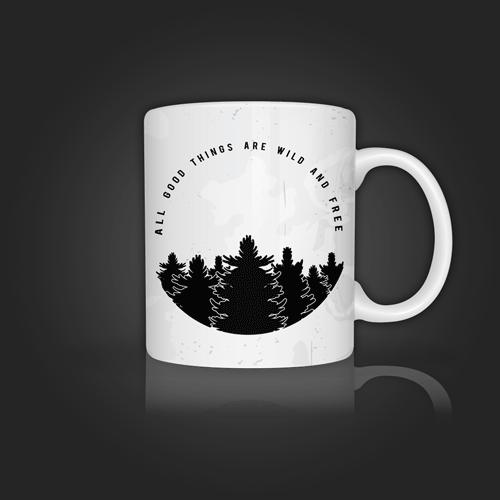 All-Good-Things-Ceramic-Coffee-Mug-3