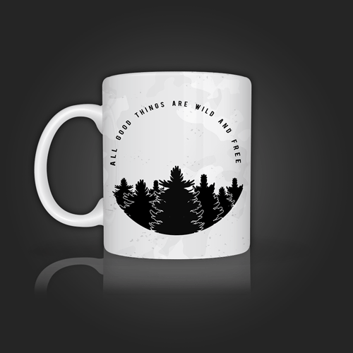 All-Good-Things-Ceramic-Coffee-Mug