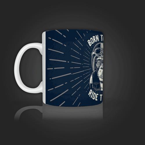 Born-to-Ride-Ceramic-Coffee-Mugs-2
