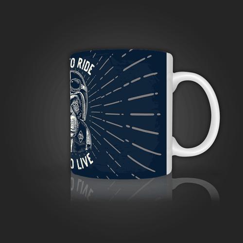 Born-to-Ride-Ceramic-Coffee-Mugs-3