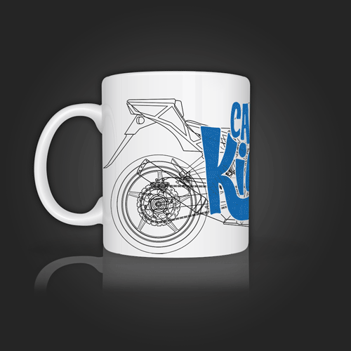 Can-I-Kick-It-Ceramic-Coffee-Mug