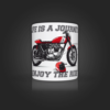 Enjoy-The-Ride-Ceramic-Coffee-Mugs