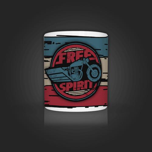 Free-Spirit-Ceramic-Coffee-Mugs-2