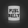 Fuel-My-Belly-Ceramic-Coffee-Mugs-2