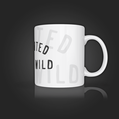 Wanted-Ceramic-Coffee-Mugs-3