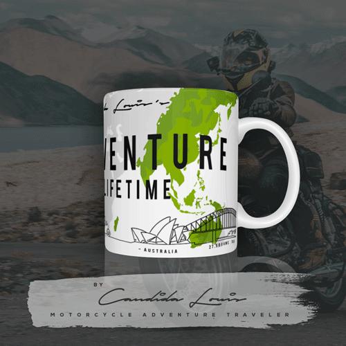 adventure-of-a-Lifetime-3