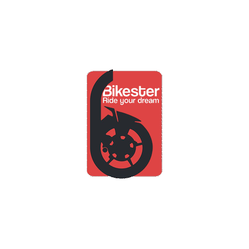 Bikester Ride your dream