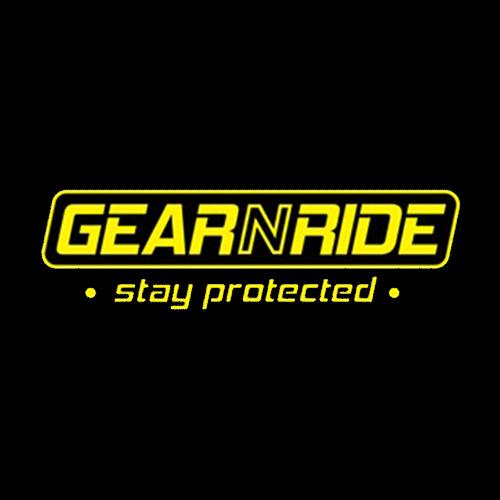Gear-N-Ride