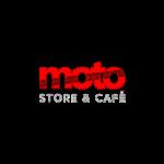 Moto Store & Cafe
