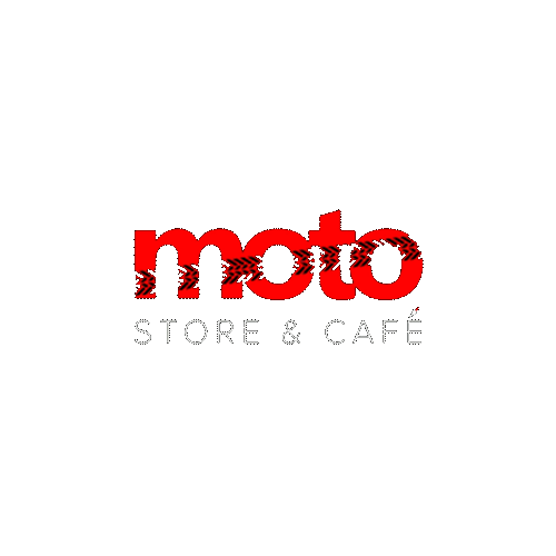 Moto Store & Cafe