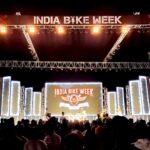 India Bike Week 2019 Blog