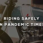 Riding-Safely-in-Pandemic-times