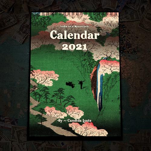 2021-Candida-Louis-Calander (1)