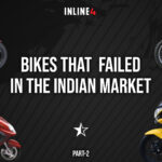 Blog Cover - bikes that failed in the indian market part2 1