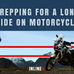 Prepping-for-a-long-ride-on-your-motorcycle---2