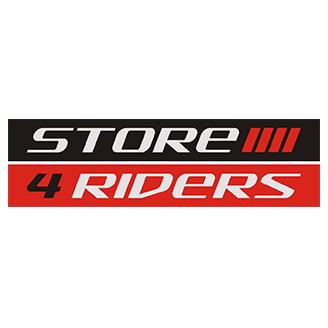 store-4-riders LOGO